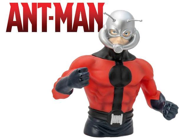 Cofre-Homem-Formiga-Ant-Man-01a