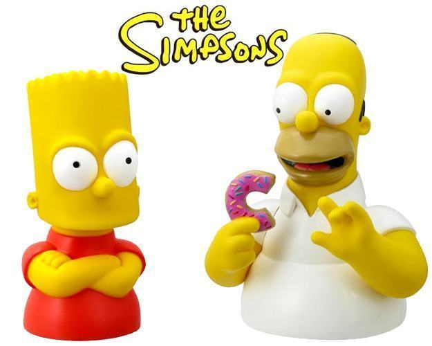 Cofres-The-Simpsons-Bust-Banks-01