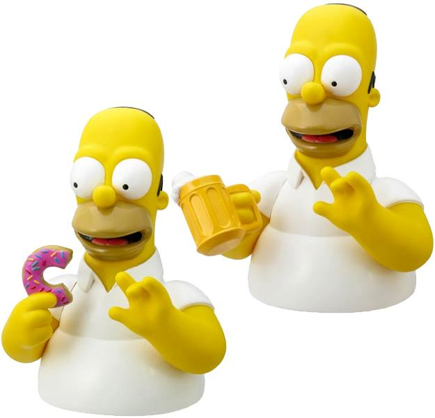 Cofres-The-Simpsons-Bust-Banks-02