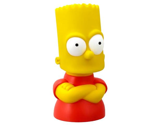 Cofres-The-Simpsons-Bust-Banks-03