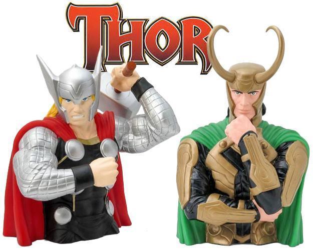 Cofres-Thor-Loki-Bust-Banks-01