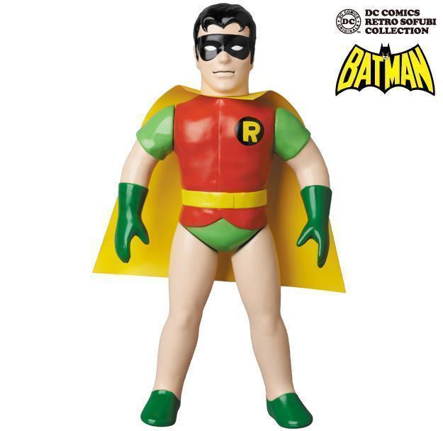 DC-Comics-Retro-Sofubi-Collection-Robin-e-Pinguim-05