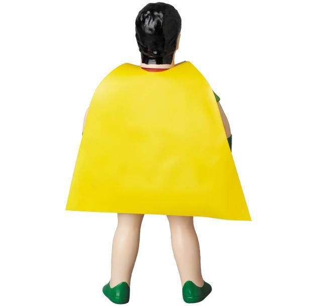 DC-Comics-Retro-Sofubi-Collection-Robin-e-Pinguim-07