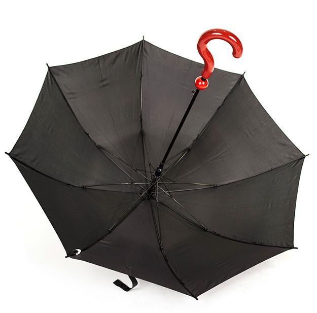 Guarda-Chuva-Doctor-Who-Seventh-Doctors-Umbrella-03