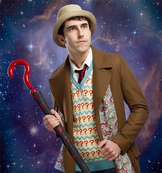 Guarda-Chuva-Doctor-Who-Seventh-Doctors-Umbrella-05