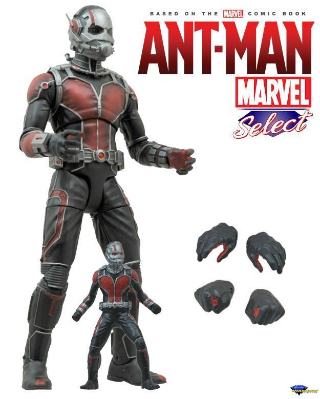Homem-Formiga-Ant-Man-Marvel-Select-Action-Figure-01