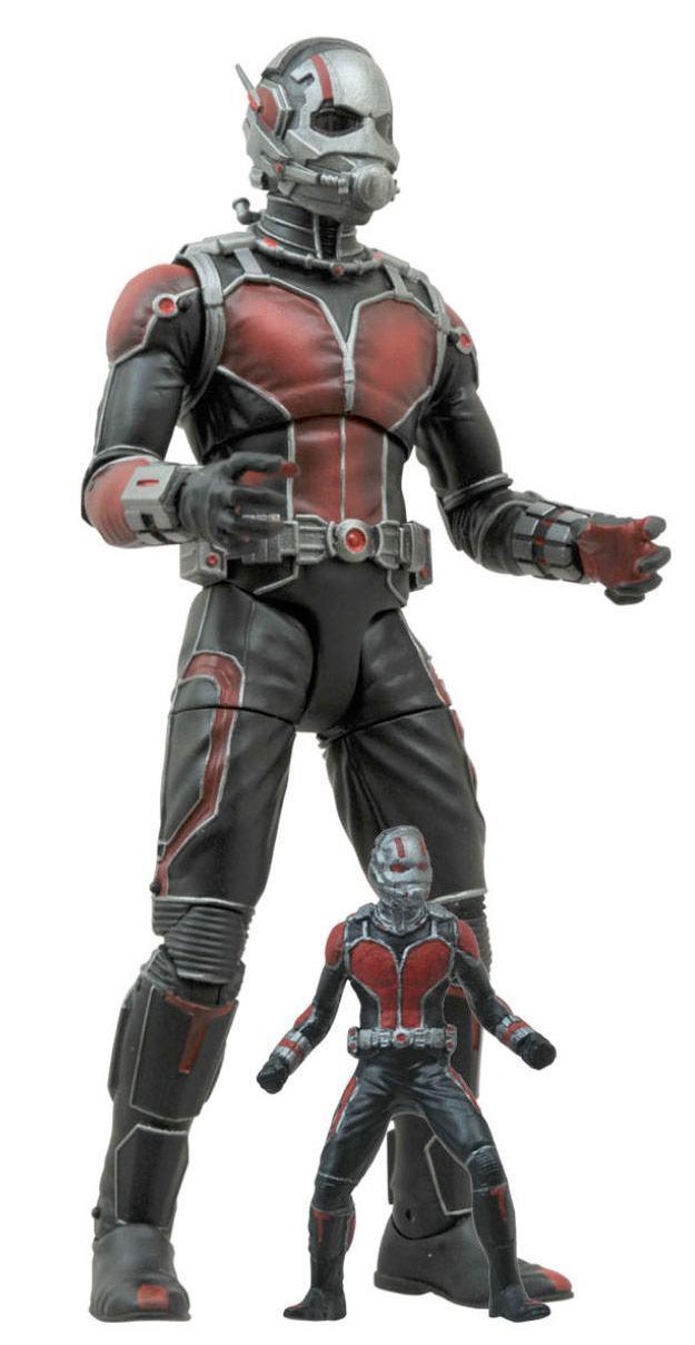 Homem-Formiga-Ant-Man-Marvel-Select-Action-Figure-02