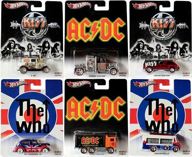 Hot-Wheels-Pop-Culture-Wave-11-Rock-01