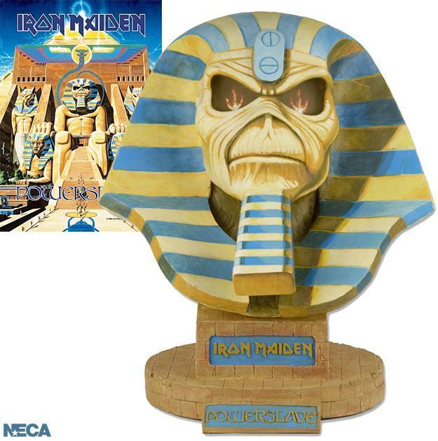 Iron-Maiden-Powerslave-Life-Size-Bust-01