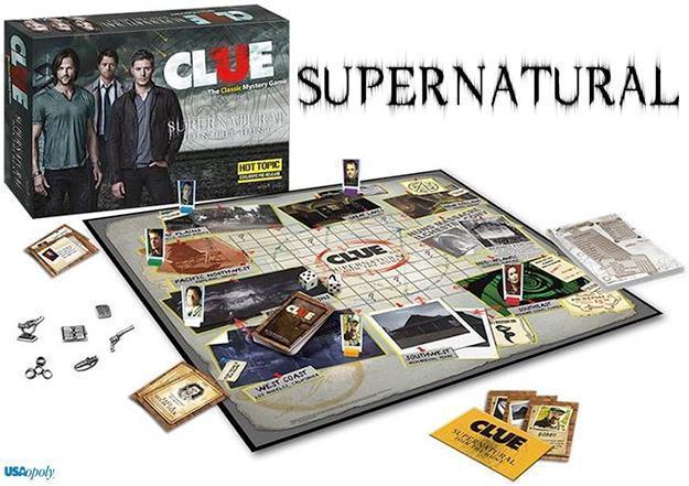 Jogo-Detetive-Clue-da-Serie-Supernatural-01