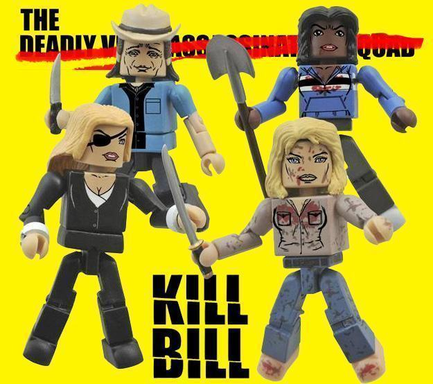 Kill-Bill-Deadly-Vipers-Minimates-01a