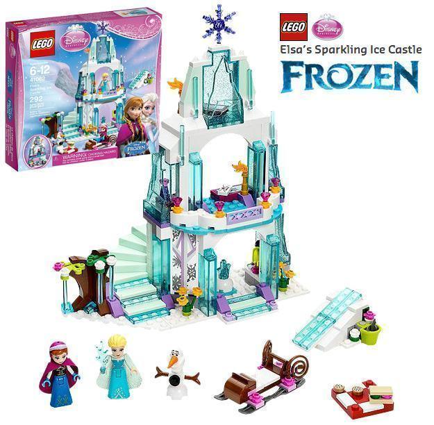LEGO-Frozen-Elsa-Sparkling-Ice-Castle-01