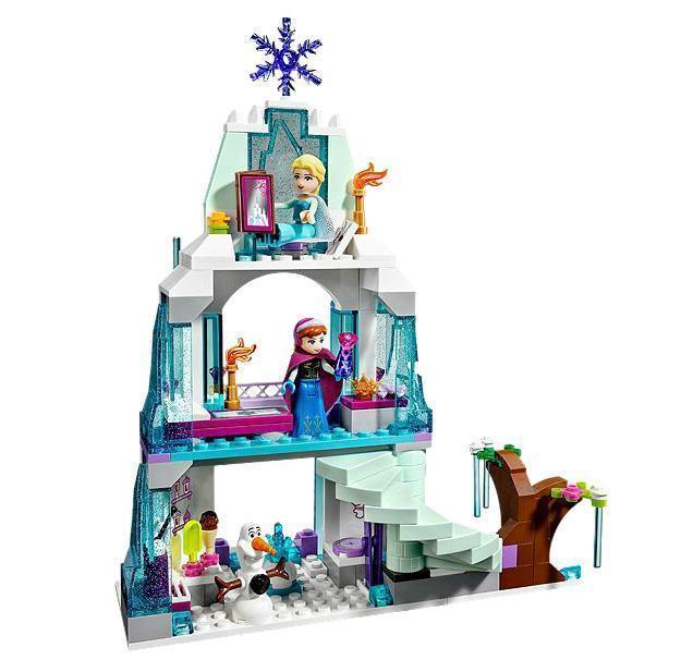 LEGO-Frozen-Elsa-Sparkling-Ice-Castle-02