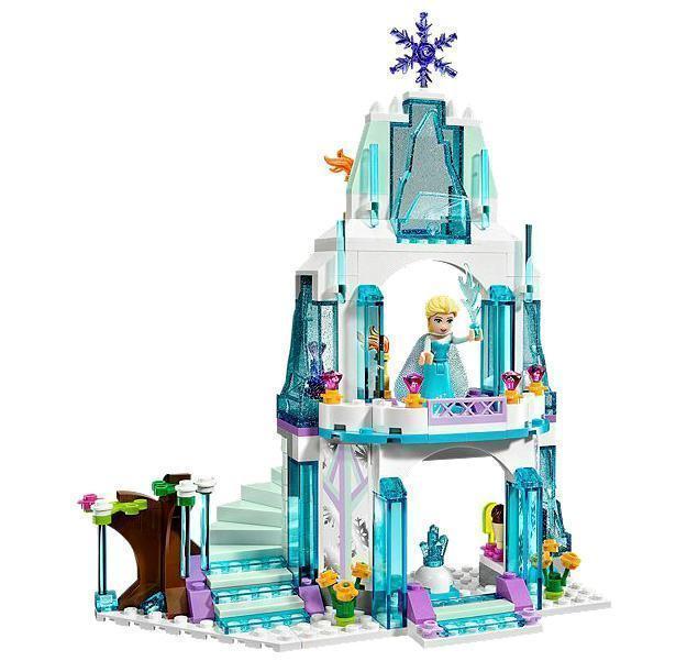 LEGO-Frozen-Elsa-Sparkling-Ice-Castle-03
