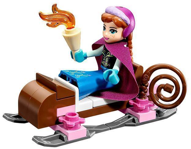LEGO-Frozen-Elsa-Sparkling-Ice-Castle-05