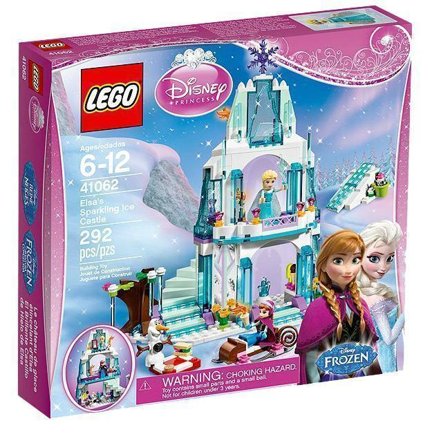LEGO-Frozen-Elsa-Sparkling-Ice-Castle-07