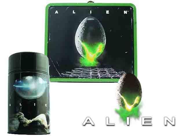 Lancheira-Alien-Distressed-Egg-01
