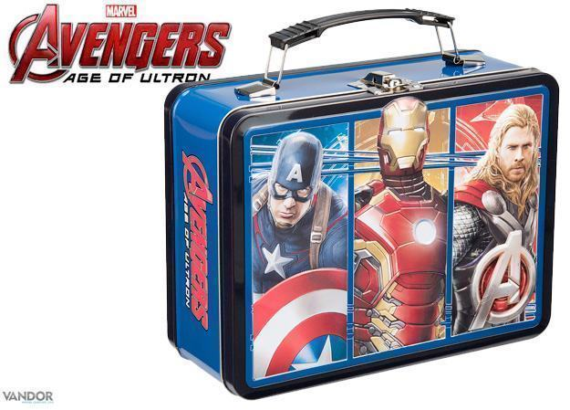 Lancheira-Avengers-2-Age-of-Ultron-Large-Tin-Tote-01