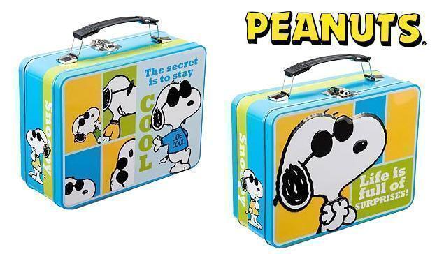 Lancheira-Peanuts-Joe-Cool-Large-Tin-Tote-01