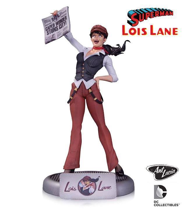 Lois-Lane-DC-Comics-Bombshells-Statue-01