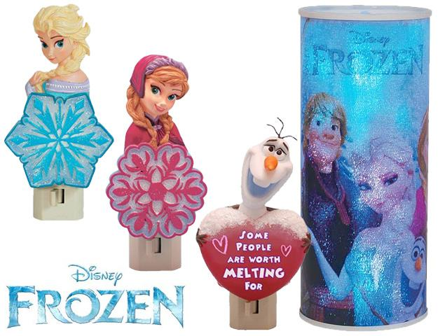 Luz-Noturna-Disney-Frozen-NightLight-01a
