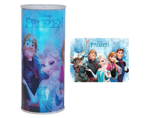 Luz-Noturna-Disney-Frozen-NightLight-03a