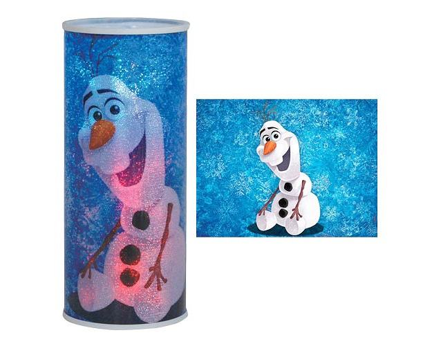 Luz-Noturna-Disney-Frozen-NightLight-04a