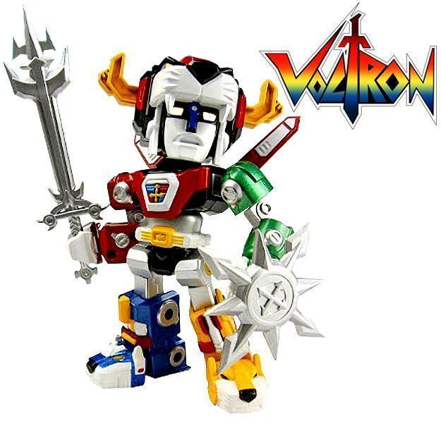 Mini-Super-Deformed-Voltron-01