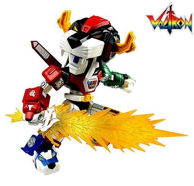 Mini-Super-Deformed-Voltron-02