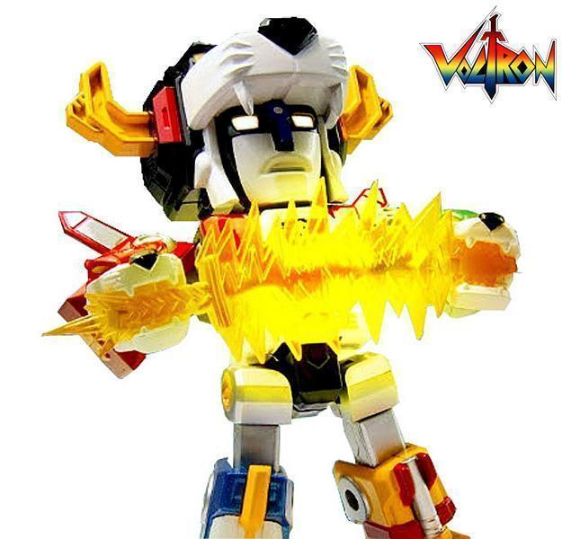 Mini-Super-Deformed-Voltron-03