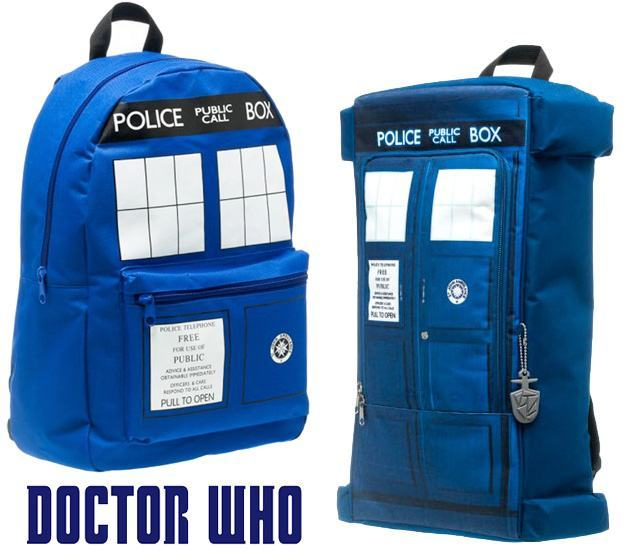 Mochilas-Doctor-Who-Tardis-01