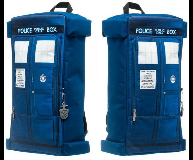 Mochilas-Doctor-Who-Tardis-02
