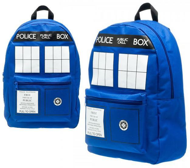 Mochilas-Doctor-Who-Tardis-03