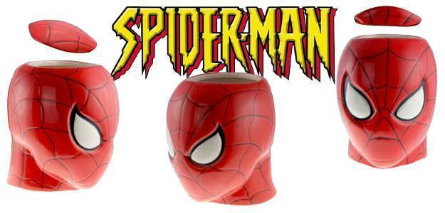 Pote-de-Cookies-Spider-Man-Cookie-Jar-01