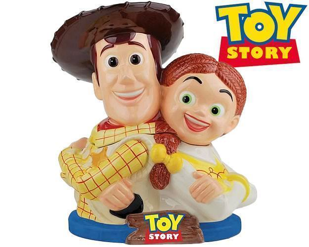 Pote-de-Cookies-Toy-Story-Woody-and-Jessie-Cookie-Jar-01