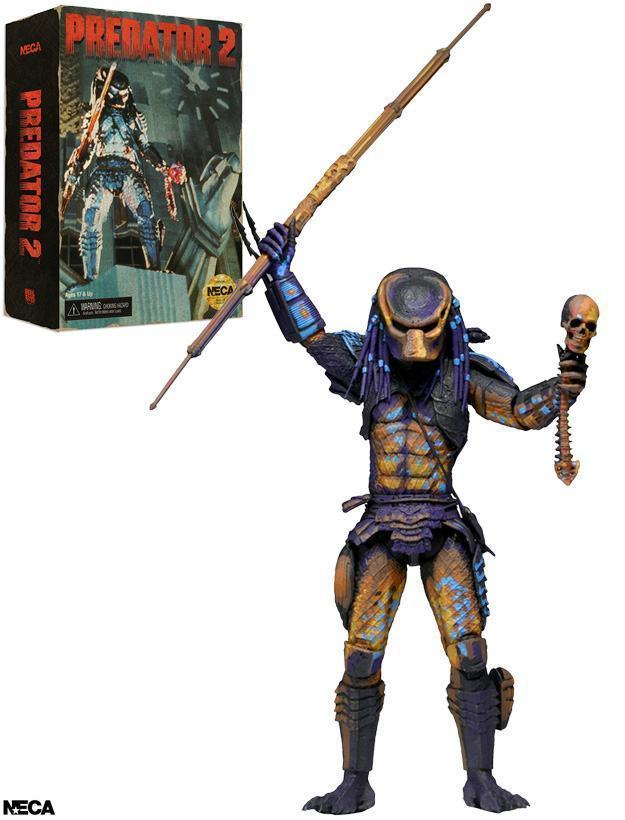Predator-2-Action-Figure-City-Hunter-Video-Game-Appearance-01