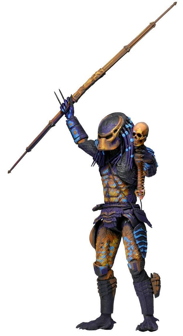 Predator-2-Action-Figure-City-Hunter-Video-Game-Appearance-02