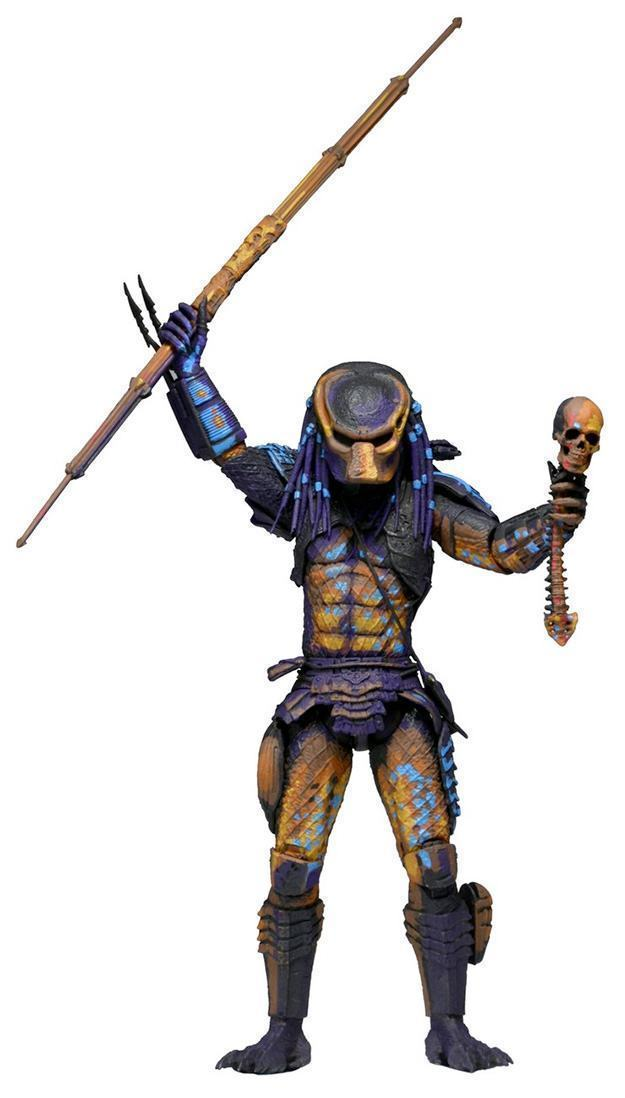 Predator-2-Action-Figure-City-Hunter-Video-Game-Appearance-03