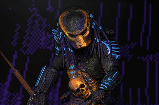 Predator-2-Action-Figure-City-Hunter-Video-Game-Appearance-04