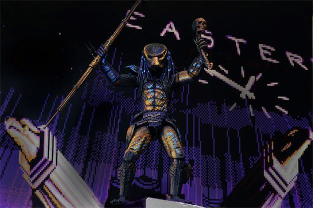 Predator-2-Action-Figure-City-Hunter-Video-Game-Appearance-05