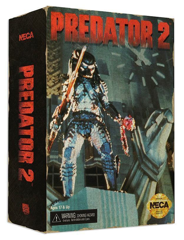 Predator-2-Action-Figure-City-Hunter-Video-Game-Appearance-06