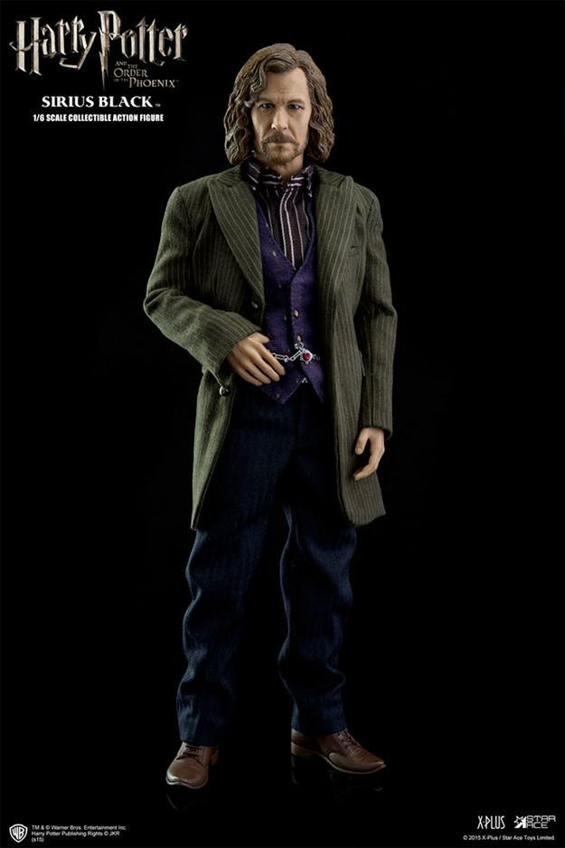Sirius-Black-Order-of-the-Phoenix-Star-Ace-Action-Figure-01