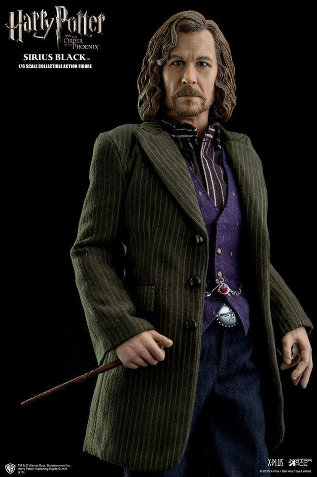 Sirius-Black-Order-of-the-Phoenix-Star-Ace-Action-Figure-03