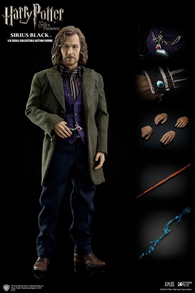 Sirius-Black-Order-of-the-Phoenix-Star-Ace-Action-Figure-07