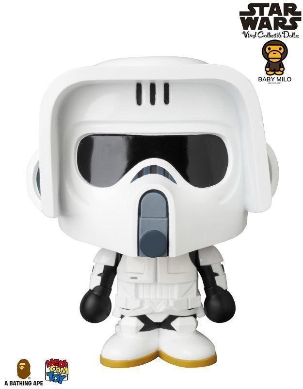 Star-Wars-X-A-Bathing-Ape-X-Medicom-Baby-Milo-VCD-09