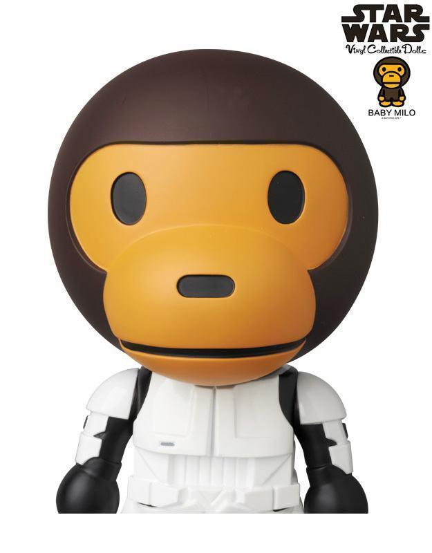 Star-Wars-X-A-Bathing-Ape-X-Medicom-Baby-Milo-VCD-10