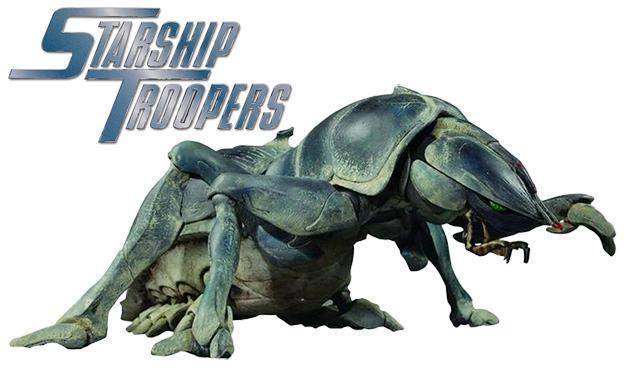 Starship-Troopers-Tanker-Bug-Statue-Tropas-Estrelares-01a
