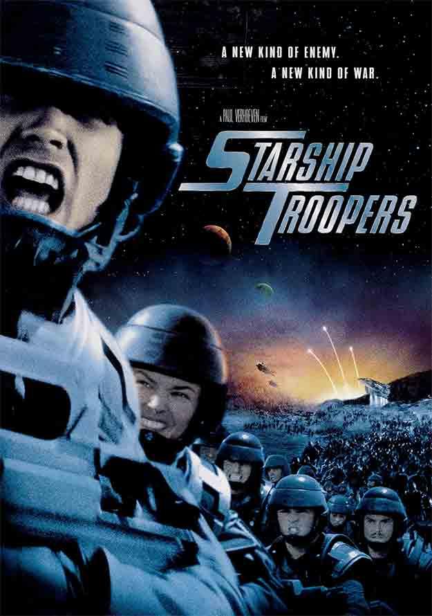 Starship-Troopers-Tanker-Bug-Statue-Tropas-Estrelares-04