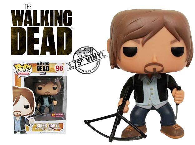The-Walking-Dead-Daryl-Dixon-Biker-Funko-Pop-01a