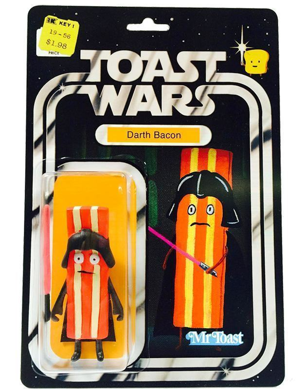 Toast-Wars-Darth-Bacon-Bootleg-Action-Figure-01